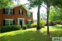 Home for sale: 14 Ballastone Ct., Savannah, GA 31410