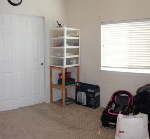 2600 Senter Rd. 300, San Jose, CA 95111 Photo 4