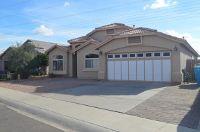 Home for sale: 2819 E. Renee Dr., Phoenix, AZ 85050