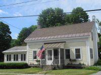 Home for sale: 57 East St., Bristol, VT 05443