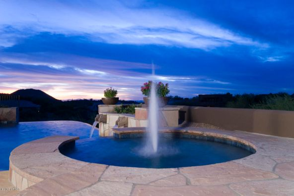 11424 E. Sand Hills Rd., Scottsdale, AZ 85255 Photo 19