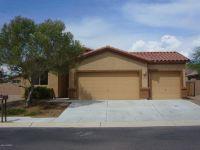 Home for sale: 13996 N. Swift Spear, Marana, AZ 85658