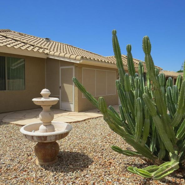 11026 E. Monte Avenue, Mesa, AZ 85209 Photo 86