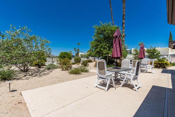 7736 E. Camelback Rd., Scottsdale, AZ 85251 Photo 29