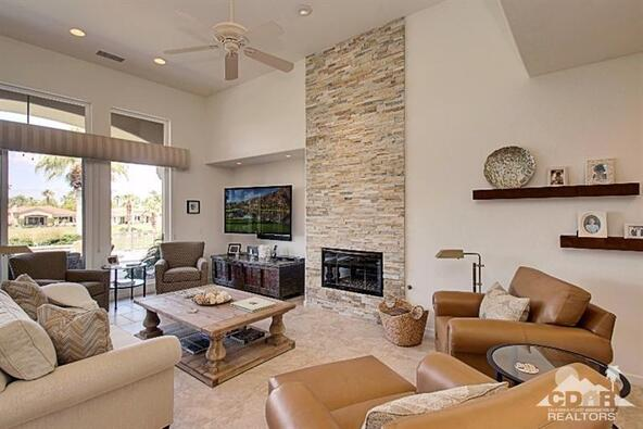 530 Gold Canyon Dr., Palm Desert, CA 92211 Photo 12