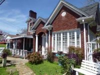 Home for sale: 402 E. Moulton, Hickman, KY 42050