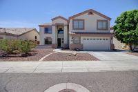 Home for sale: 6345 W. Buckskin Trail, Phoenix, AZ 85083