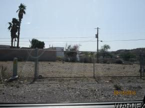 168 Palm Ave., Bullhead City, AZ 86429 Photo 3