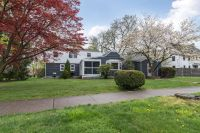 Home for sale: 259 Courtland Avenue, Stamford, CT 06906