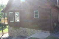Home for sale: 1729 Buck Mountain Rd., Bentonville, VA 22610