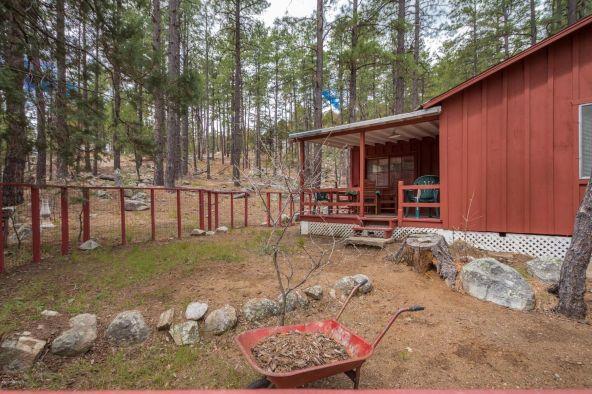 5021 E. Hillside Ln., Prescott, AZ 86303 Photo 15