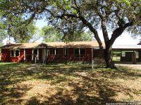 Home for sale: 1310 Camelot Ln., San Antonio, TX 78264