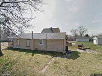 Home for sale: Sheridan, Granite City, IL 62040