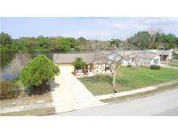 Home for sale: 6907 Lassen Avenue, New Port Richey, FL 34655