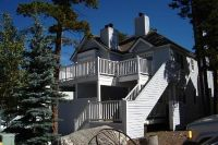 Home for sale: 403 S. French St., Breckenridge, CO 80424