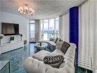 Home for sale: 6301 Collins Ave. # 803, Miami Beach, FL 33141