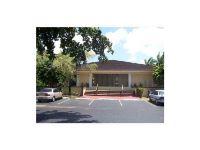 Home for sale: 11925 N.E. 2nd Ave. # 305b, North Miami, FL 33161