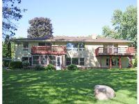 Home for sale: 1212 Benton St., Anoka, MN 55303