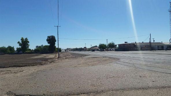 1492 E. Main St., Somerton, AZ 85350 Photo 9