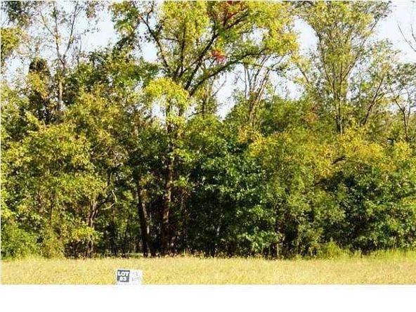 4107 Ballard Woods (Lot 83) Dr., Smithfield, KY 40068 Photo 2