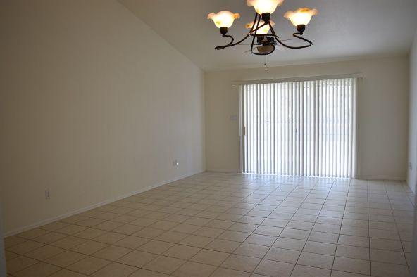 10457 S. Avenida la Primera, Yuma, AZ 85367 Photo 3