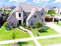 Home for sale: 3790 Guinn Gate Dr., Frisco, TX 75034