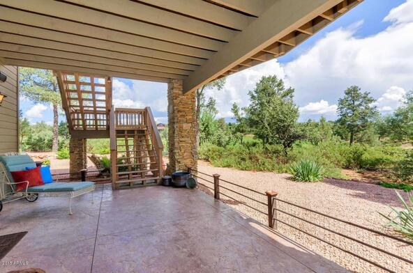 2410 E. Golden Aster Cir., Payson, AZ 85541 Photo 98