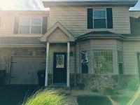 Home for sale: 69 Stonebriar Ct., Gray, TN 37615