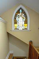 Home for sale: 12 Drexel Avenue, La Grange, IL 60525