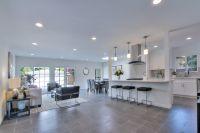 Home for sale: 10814 Reseda Blvd., Porter Ranch, CA 91326