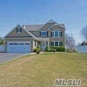 Home for sale: 2 Cherub Ct., Greenlawn, NY 11740