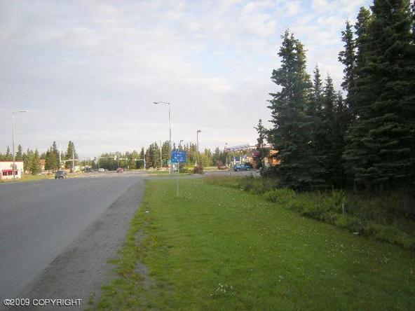 129 Bridge Access Rd., Homer, AK 99611 Photo 6