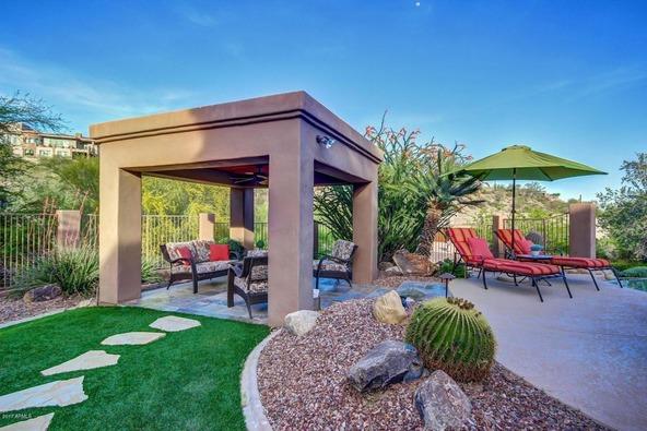 15641 N. Cabrillo Dr., Fountain Hills, AZ 85268 Photo 59
