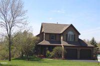 Home for sale: 13 Shorewood, Galena, IL 61036