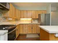 Home for sale: 1469 Lusitana St., Honolulu, HI 96813