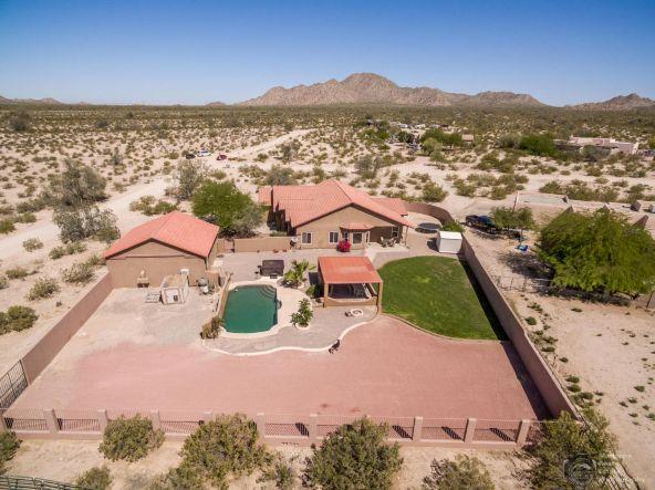11727 N. Henness Rd., Casa Grande, AZ 85194 Photo 32