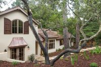 Home for sale: 0 S.W. Corner Of Guadalupe & 3rd Ave., Carmel, CA 93921