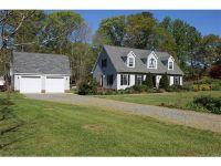 Home for sale: 151 Blue Heron Ln., Cobbs Creek, VA 23035