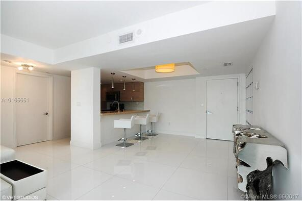 650 West Ave. # 1510, Miami Beach, FL 33139 Photo 9