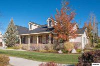Home for sale: 1559 Deseret, Minden, NV 89423
