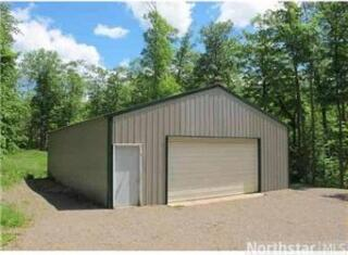 4341824 Cottontail Dr., Crosby, MN 56441 Photo 7