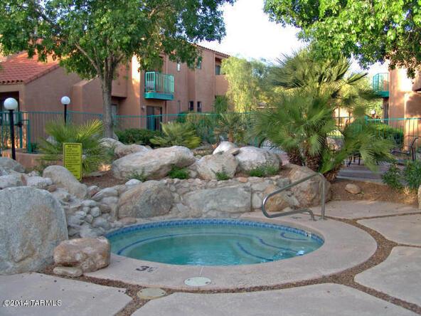 5051 N. Sabino Canyon, Tucson, AZ 85750 Photo 2