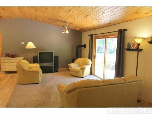 37890 County 3 Rd., Cross Lake, MN 56442 Photo 5