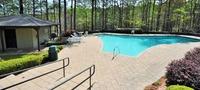 Home for sale: 741 Lakeview Ridge Unit 305, Dadeville, AL 36853
