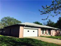 Home for sale: 717 N. Tucker, Shawnee, OK 74801