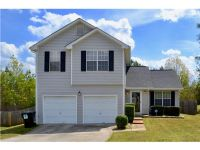 Home for sale: 1649 Louisa Ct., Hampton, GA 30228