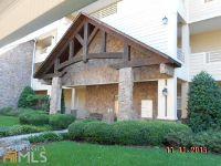 Home for sale: Gleneagle Ct. Bldg D Uni, Clayton, GA 30525