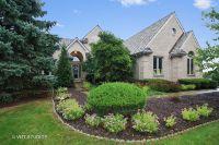 Home for sale: 21560 West Hampshire Pl., Mundelein, IL 60060