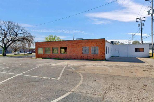 1549 S. Ida, Wichita, KS 67211 Photo 35