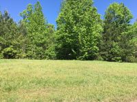 Home for sale: Lot 213 Stoney Pointe Landing, Double Springs, AL 35553